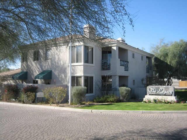 1411 E Orangewood Avenue #205, Phoenix, AZ 85020 (MLS #5766879) :: The Daniel Montez Real Estate Group
