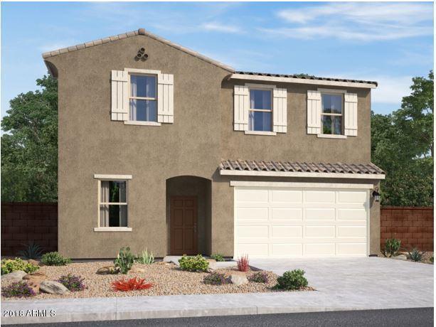 7285 E Eagle Nest Way, San Tan Valley, AZ 85143 (MLS #5768034) :: My Home Group
