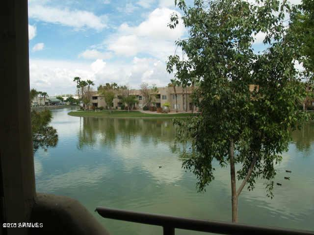 1825 W Ray Road #2103, Chandler, AZ 85224 (MLS #5768173) :: My Home Group