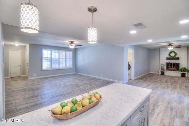 12452 N 36TH Place, Phoenix, AZ 85032 (MLS #5768194) :: My Home Group