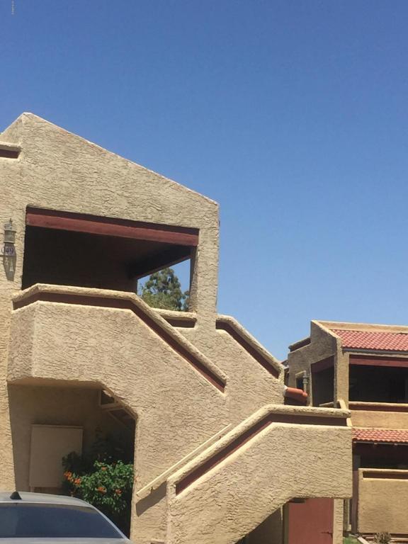 850 S River Drive #2049, Tempe, AZ 85281 (MLS #5768630) :: Essential Properties, Inc.