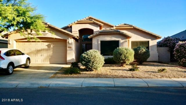 38254 N Tumbleweed Lane, San Tan Valley, AZ 85140 (MLS #5768769) :: Yost Realty Group at RE/MAX Casa Grande