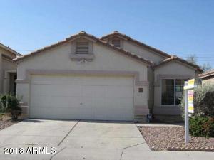 2011 E Villa Maria Drive, Phoenix, AZ 85022 (MLS #5769135) :: Riddle Realty
