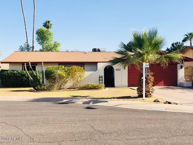 1653 E Fremont Drive, Tempe, AZ 85282 (MLS #5769634) :: My Home Group