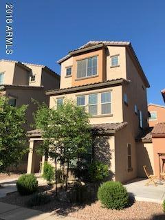 2027 N 77TH Lane, Phoenix, AZ 85035 (MLS #5769814) :: My Home Group