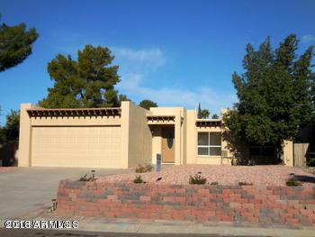 17006 E Calaveras Avenue, Fountain Hills, AZ 85268 (MLS #5769886) :: Yost Realty Group at RE/MAX Casa Grande