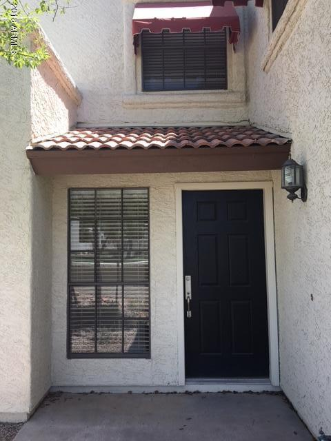 1847 E Vinedo Lane, Tempe, AZ 85284 (MLS #5770418) :: Kepple Real Estate Group