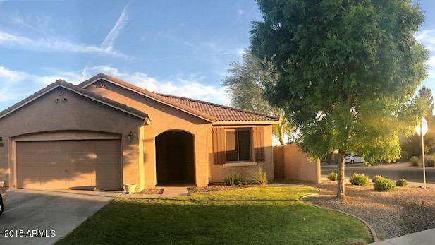 171 W Love Road, San Tan Valley, AZ 85143 (MLS #5770529) :: Yost Realty Group at RE/MAX Casa Grande