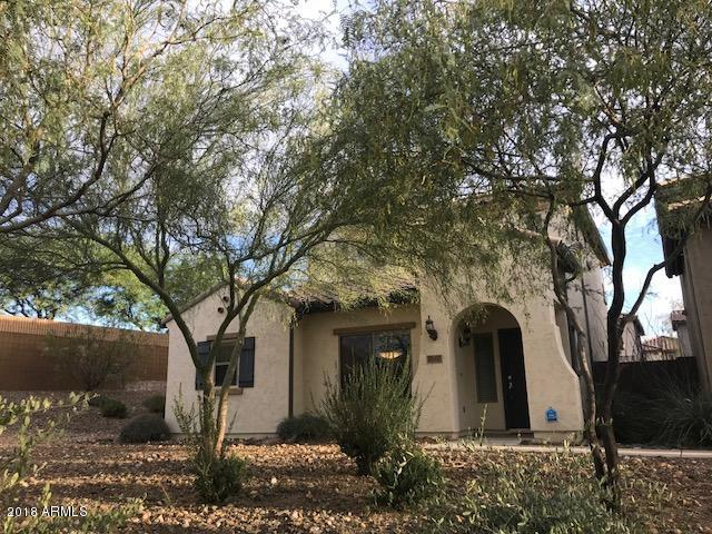 29417 N 21ST Drive, Phoenix, AZ 85085 (MLS #5771147) :: Yost Realty Group at RE/MAX Casa Grande