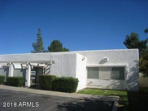725 S Lebanon Lane, Tempe, AZ 85281 (MLS #5771365) :: Team Wilson Real Estate