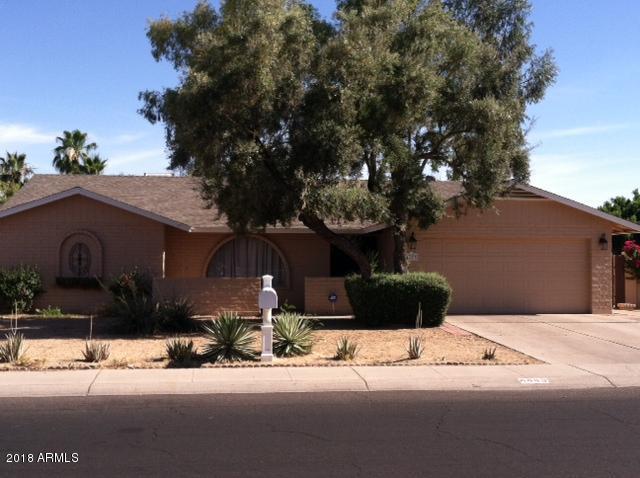 4443 W Onyx Avenue, Glendale, AZ 85302 (MLS #5771886) :: The Carin Nguyen Team