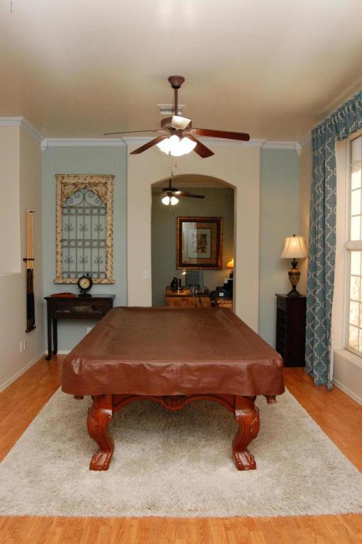 10778 W Quartz Drive, Casa Grande, AZ 85193 (MLS #5772017) :: Kepple Real Estate Group