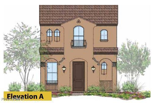 13380 N 148TH Avenue, Surprise, AZ 85379 (MLS #5772488) :: Essential Properties, Inc.