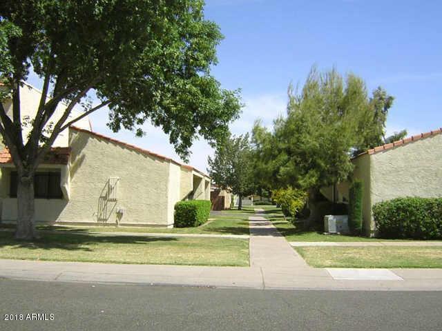 4824 W Rose Lane, Glendale, AZ 85301 (MLS #5772493) :: Essential Properties, Inc.