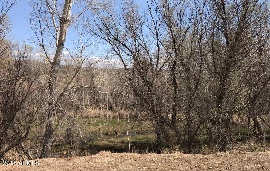 19805 N Pass Road, Prescott, AZ 86305 (MLS #5773027) :: The Garcia Group @ My Home Group