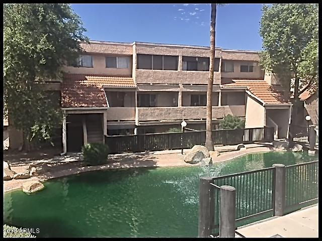 1645 W Baseline Road #2129, Mesa, AZ 85202 (MLS #5773088) :: Essential Properties, Inc.