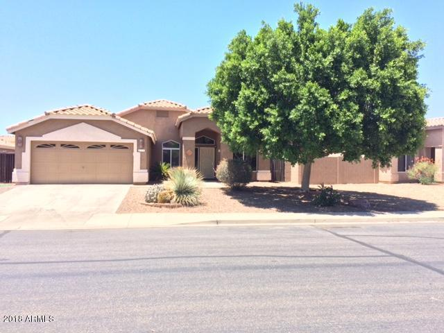 816 S Del Rancho, Mesa, AZ 85208 (MLS #5773239) :: Essential Properties, Inc.