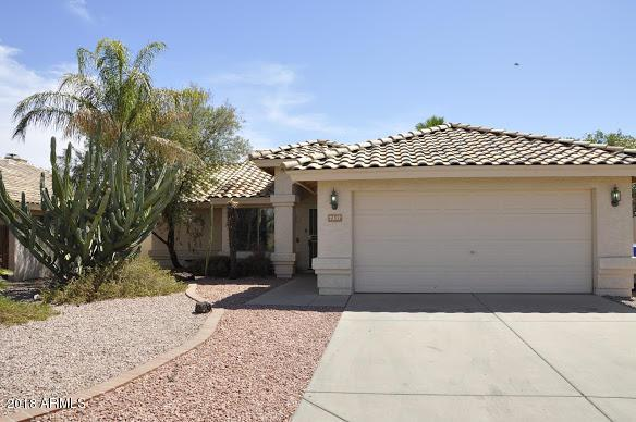 7337 E Medina Avenue, Mesa, AZ 85209 (MLS #5773490) :: My Home Group