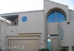 6510 S Hazelton Lane #146, Tempe, AZ 85283 (MLS #5774337) :: Yost Realty Group at RE/MAX Casa Grande