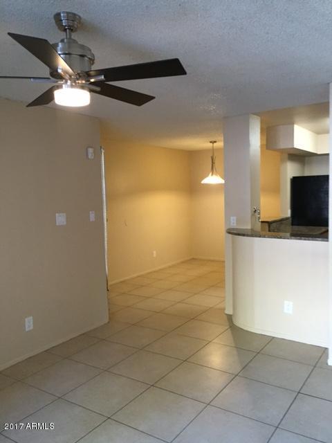4410 N Longview Avenue #106, Phoenix, AZ 85014 (MLS #5775208) :: Essential Properties, Inc.