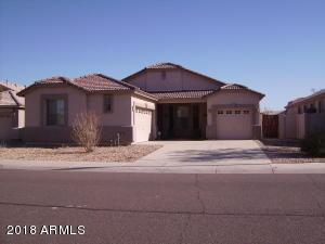 10905 W Davis Lane, Avondale, AZ 85323 (MLS #5775796) :: Essential Properties, Inc.