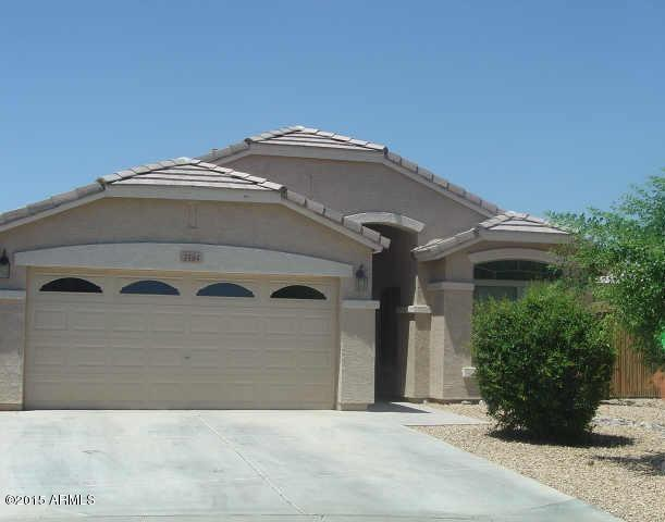 3594 E Juanita Avenue, Gilbert, AZ 85234 (MLS #5775972) :: My Home Group