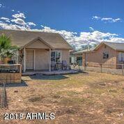 1926 N 26TH Place #4, Phoenix, AZ 85008 (MLS #5776059) :: The Daniel Montez Real Estate Group
