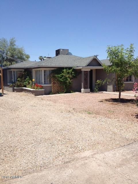6240 S 1ST Street, Phoenix, AZ 85042 (MLS #5776167) :: Lux Home Group at  Keller Williams Realty Phoenix