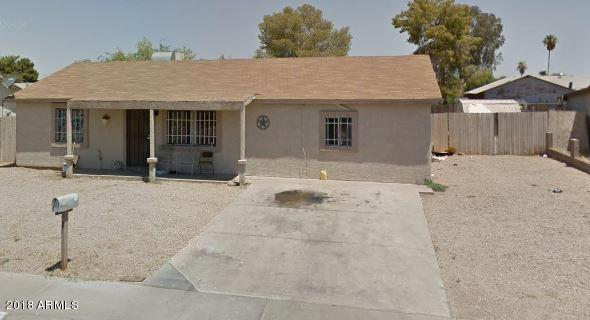 7408 W Monte Vista Road, Phoenix, AZ 85035 (MLS #5776224) :: My Home Group