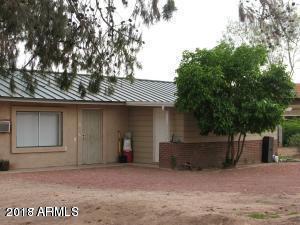 2519 W Mclellan Boulevard, Phoenix, AZ 85017 (MLS #5776565) :: Essential Properties, Inc.