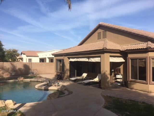 10420 E Posada Avenue, Mesa, AZ 85212 (MLS #5776757) :: Essential Properties, Inc.
