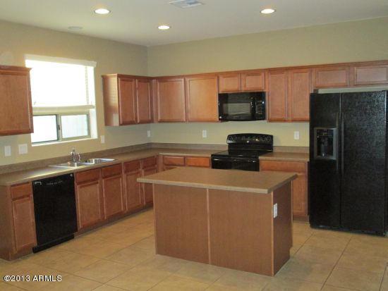 7402 W Wood Street, Phoenix, AZ 85043 (MLS #5778832) :: The Everest Team at My Home Group