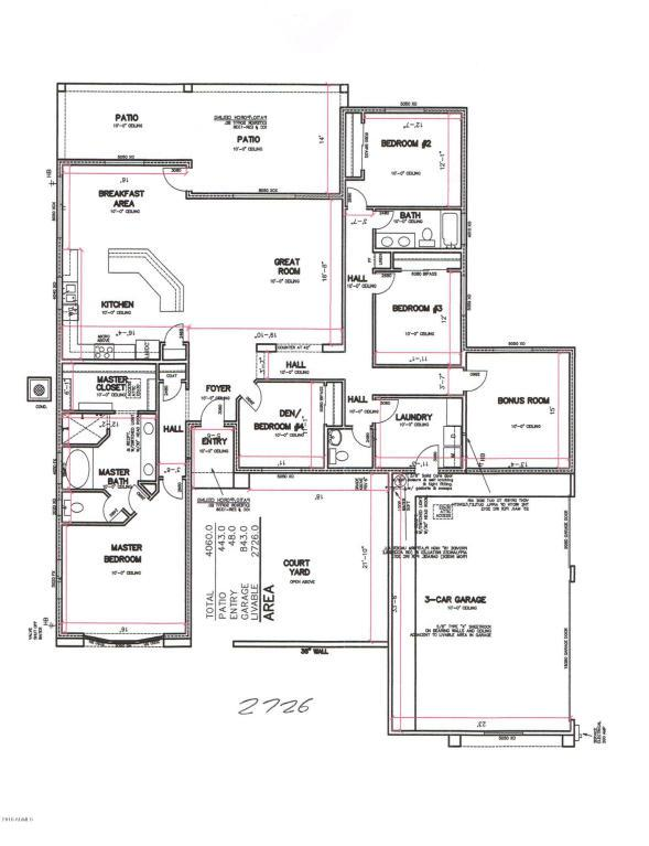 1727 E Hidalgo Street, Apache Junction, AZ 85119 (MLS #5779028) :: Yost Realty Group at RE/MAX Casa Grande