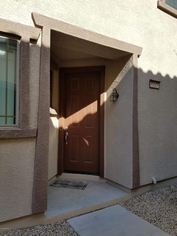 8147 W Lynwood Street, Phoenix, AZ 85043 (MLS #5779474) :: Riddle Realty