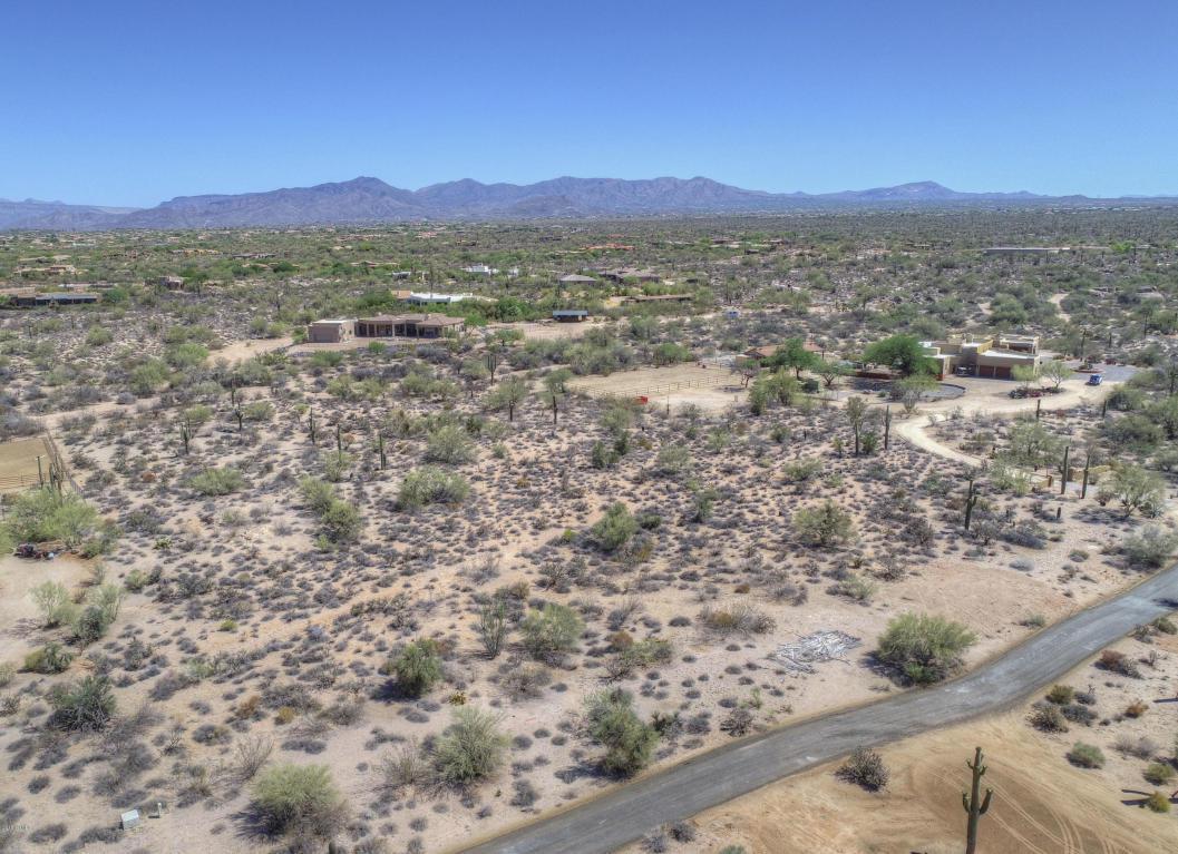 31602 Granite Reef Road - Photo 1