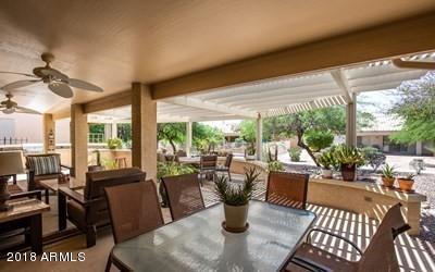 15741 W Merrell Street, Goodyear, AZ 85395 (MLS #5780633) :: Kortright Group - West USA Realty