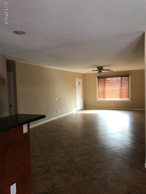 1230 E Alameda Drive, Tempe, AZ 85282 (MLS #5780652) :: My Home Group