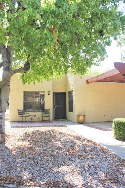 516 S Saguaro Way, Mesa, AZ 85208 (MLS #5780846) :: The Daniel Montez Real Estate Group
