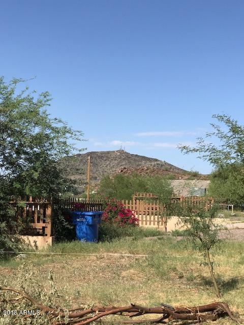 1533 E Sunnyside Drive, Phoenix, AZ 85020 (MLS #5781082) :: Berkshire Hathaway Home Services Arizona Properties