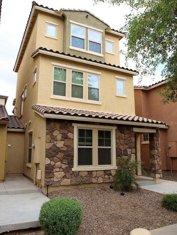 7756 W Bonitos Drive, Phoenix, AZ 85035 (MLS #5781190) :: My Home Group