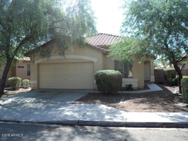 12609 W Cercado Lane, Litchfield Park, AZ 85340 (MLS #5781599) :: Phoenix Property Group
