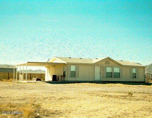 19707 E Mews Road, Queen Creek, AZ 85142 (MLS #5781841) :: The Pete Dijkstra Team