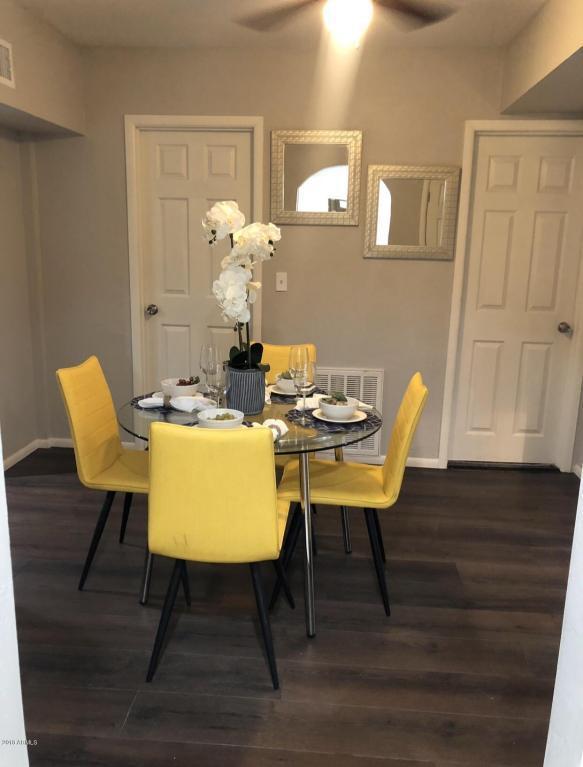 2408 W Madison Street, Phoenix, AZ 85009 (MLS #5781851) :: My Home Group
