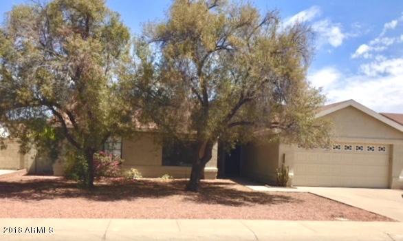 4660 W Whitten Street, Chandler, AZ 85226 (MLS #5781997) :: Arizona Best Real Estate