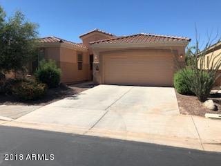 4488 E Blue Spruce Lane, Gilbert, AZ 85298 (MLS #5782124) :: Arizona Best Real Estate