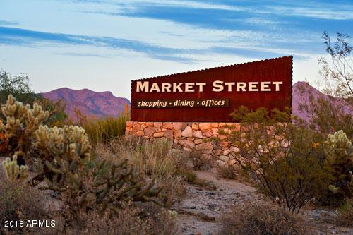 20801 N 90TH Place #102, Scottsdale, AZ 85255 (MLS #5782550) :: Realty Executives