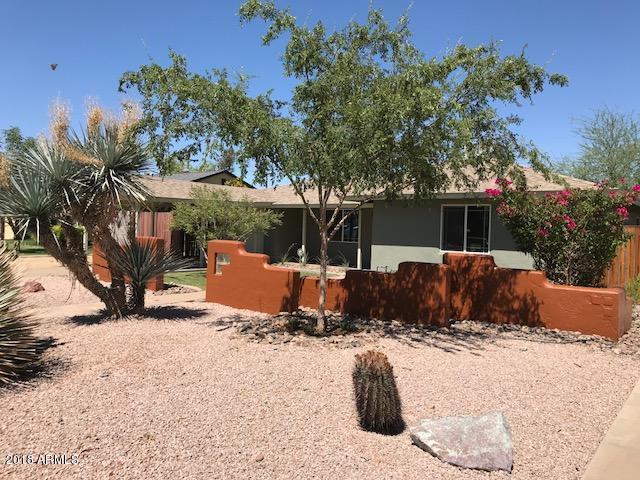 4233 N 17TH Avenue, Phoenix, AZ 85015 (MLS #5782641) :: Realty Executives