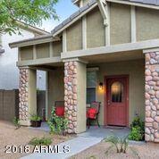 4377 E Rosemonte Drive, Phoenix, AZ 85050 (MLS #5782711) :: Essential Properties, Inc.