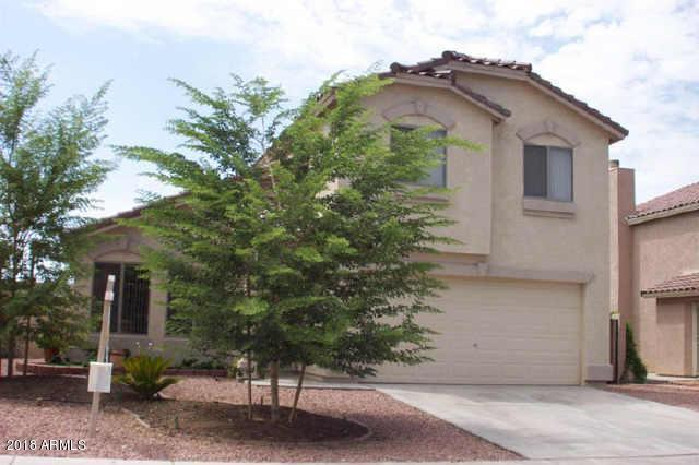 7591 W Krall Street, Glendale, AZ 85303 (MLS #5782987) :: Arizona Best Real Estate