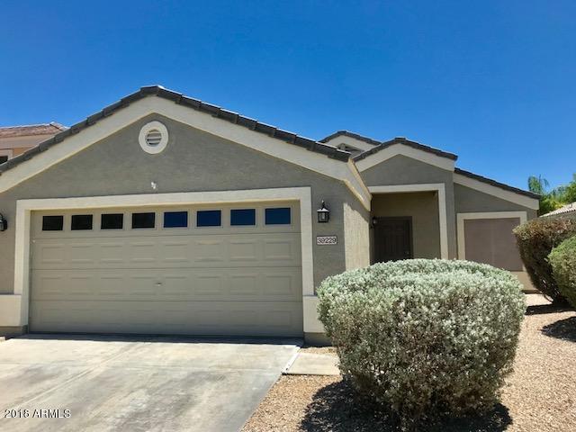 39229 N Kelley Circle N, San Tan Valley, AZ 85140 (MLS #5783277) :: The Pete Dijkstra Team
